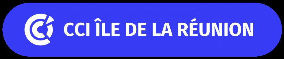 ClickSchool : : : plate-forme de e-formation de la CCI Réunion